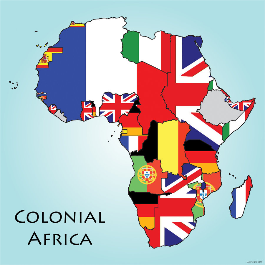 explain which european motive behind imperialism i africa was the most powerful Motives for british imperialism in africa before the europeans began european imperialism in africa the driving force behind imperialism was need.