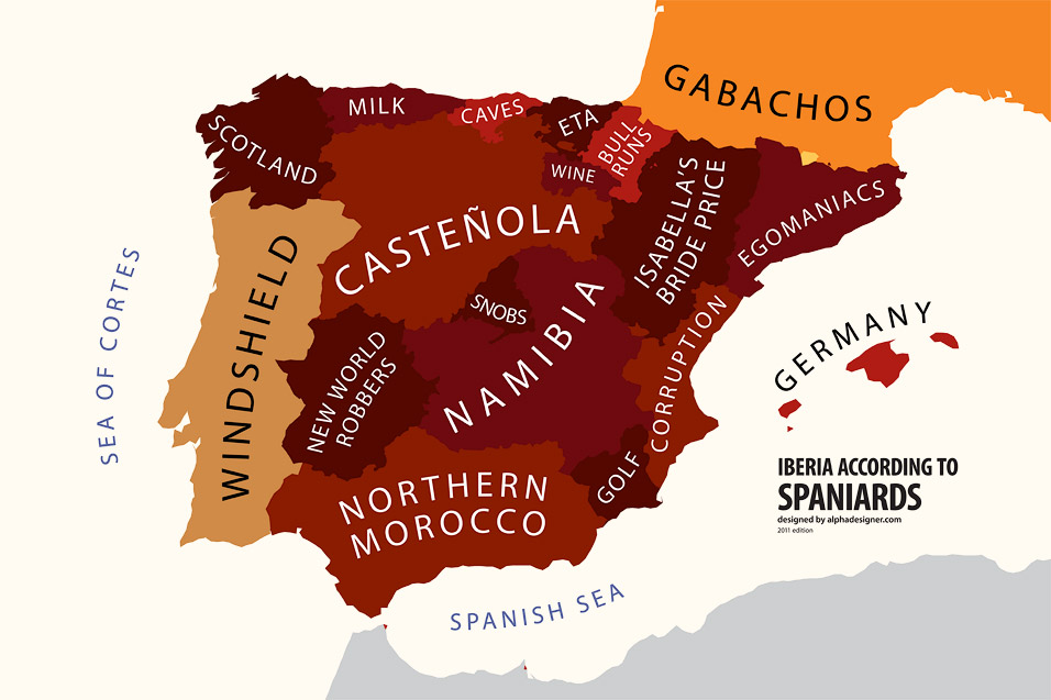 Iberian Peninsula On A World Map on aleutians on a world map, kamchatka peninsula on a world map, spain on a world map, rock of gibraltar on a world map, jutland peninsula on a world map, basque country on a world map, british isles on a world map, north european plain on a world map, alhambra on a world map, ionian sea on a world map, korean peninsula on a world map, isle of man on a world map, sonoran desert on a world map, bosphorus on a world map, indus valley on a world map, irish sea on a world map, tibetan plateau on a world map, eastern europe on a world map, malaysian peninsula on a world map, dnieper river on a world map,
